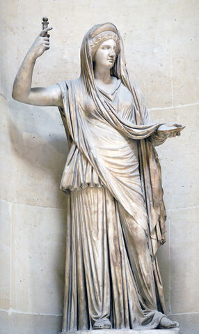 File:Hera Juno.jpg