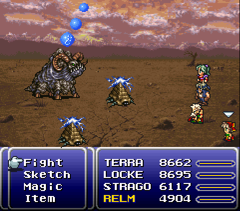File:Ff6stepmine.png