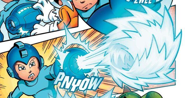 File:Sonic Shot Full.jpg