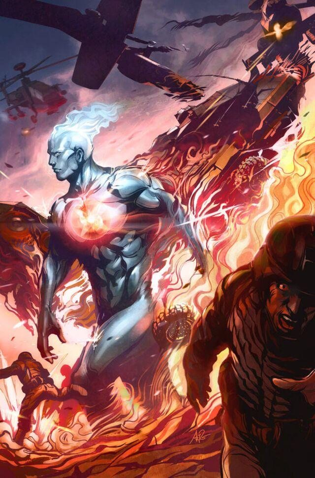 File:Captain Atom 2.jpg