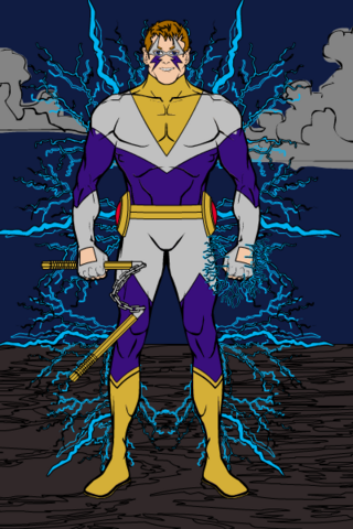 File:Spark of Power.png