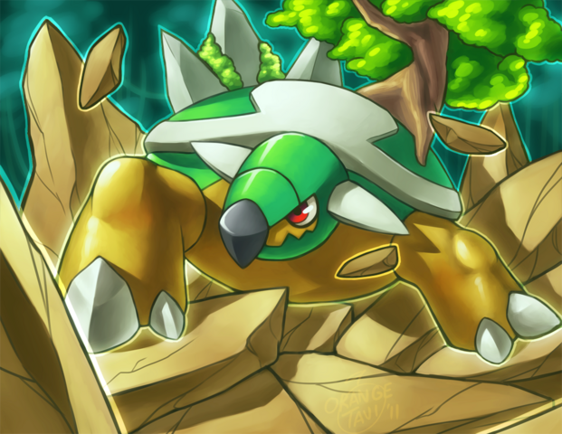 File:Torterra s earthquake by silverava-d461ipg.png