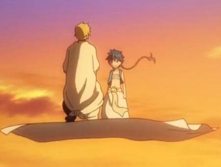 File:Magic Turban anime.png
