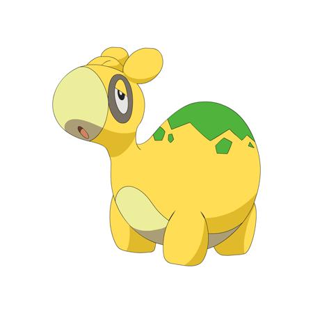 File:Numel pokemon.png