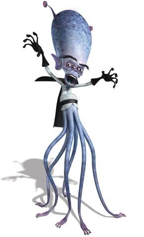File:Gallaxhar Monsters vs Aliens.png