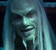 Wraith Stargate