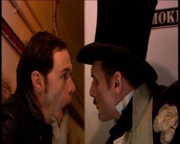 File:The Ghostmaker tries to drain Owen.jpg