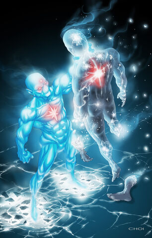 File:Captain Atom 4.jpg