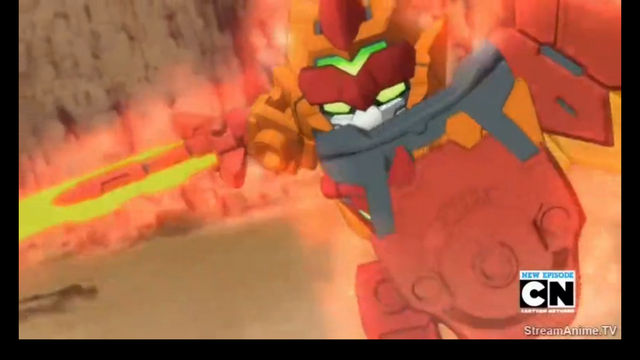 File:Aura of Fire.png