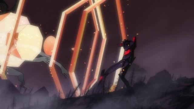 File:Evangelion Unit-01 Shock Wave.png