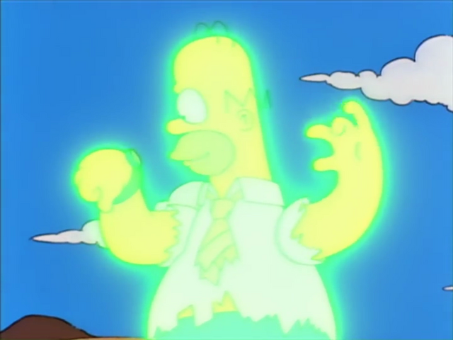 File:Homer Simpson Radiation.png
