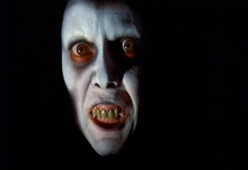 File:Exorcist01.jpg