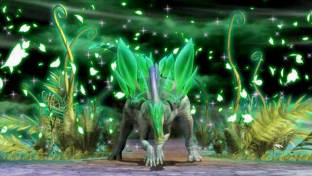 File:Paris (Dinotector Armor) 1.jpg