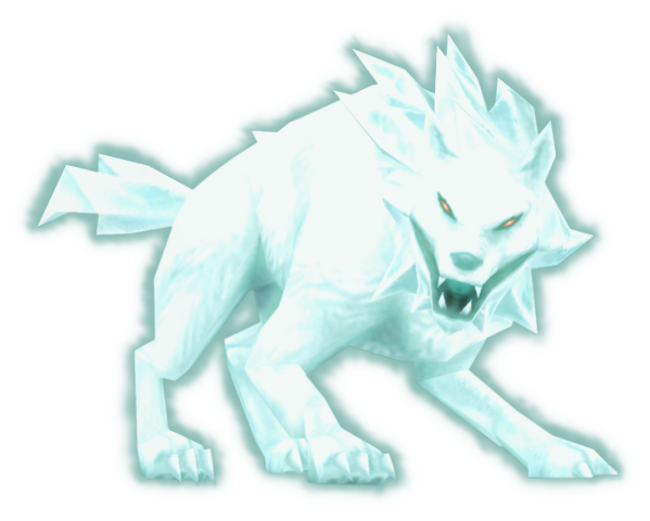 File:White Wolfos.png