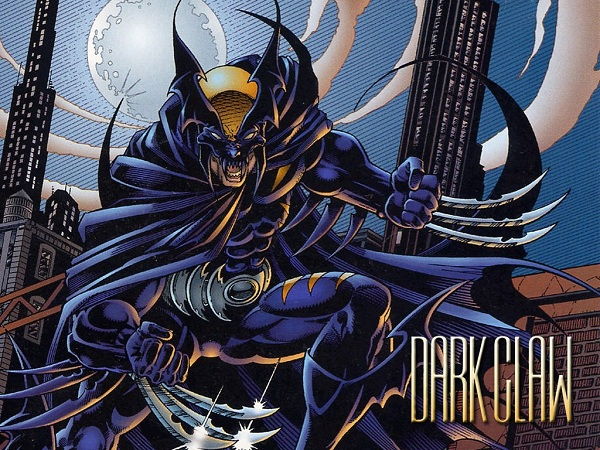 File:Darkclaw.jpg