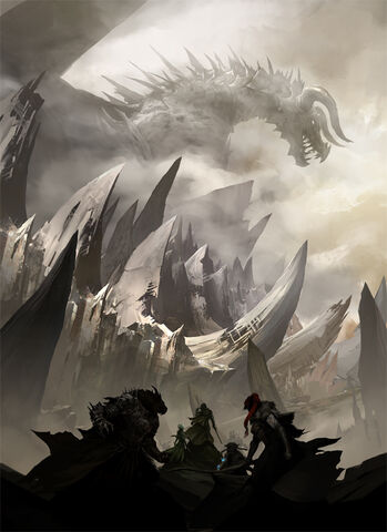 File:Dragon 09 concept art (Last Shot).jpg