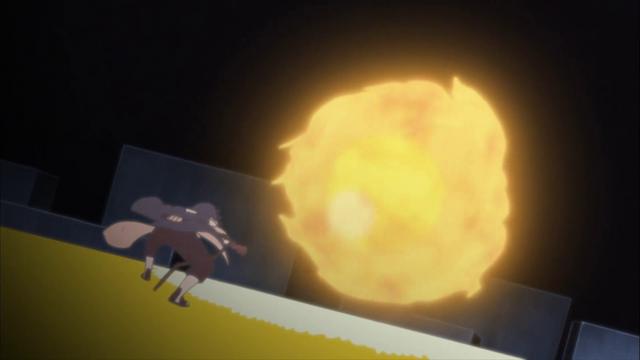 File:Obito's Great Fireball Technique.png