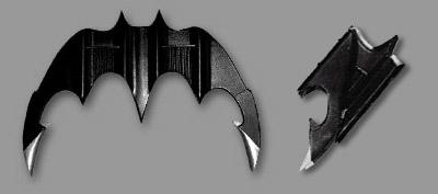 File:Batarang.jpg
