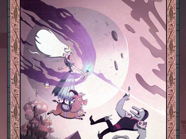 File:Moon the Undaunted.png