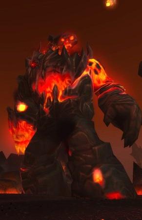 File:Obsidian Armor.jpg
