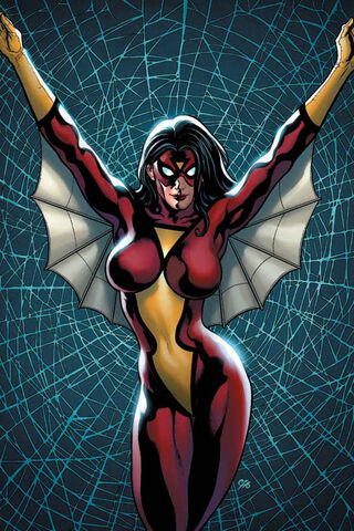 File:Spider-woman-avengers.jpg