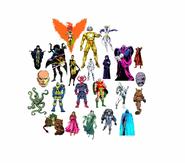 1787999-1142935 marvel cosmic entities
