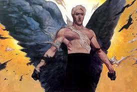 File:DC's Lucifer Morningstar.jpg
