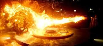 File:Fire Forcefield.jpg