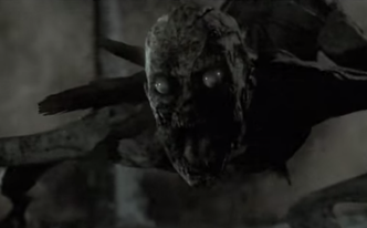 File:Until Dawn Wendigo Makkapitew.png