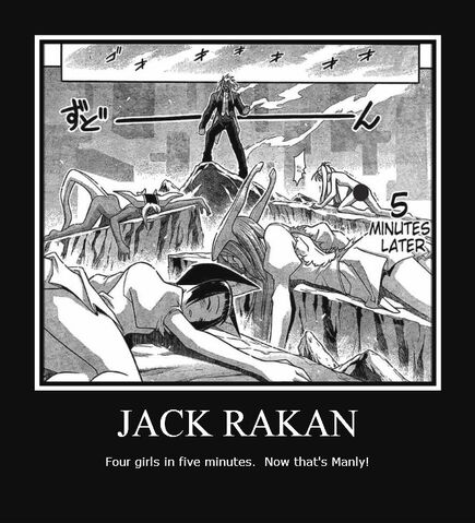 File:Jack Rakan Motivational 4.jpg