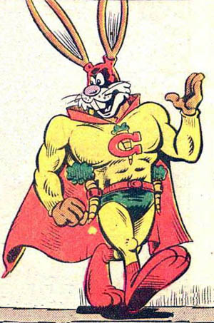 File:Captain Carrot.jpg