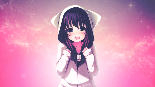 File:Cute-Anime-Girls-Pictures-and-Images-HD.png
