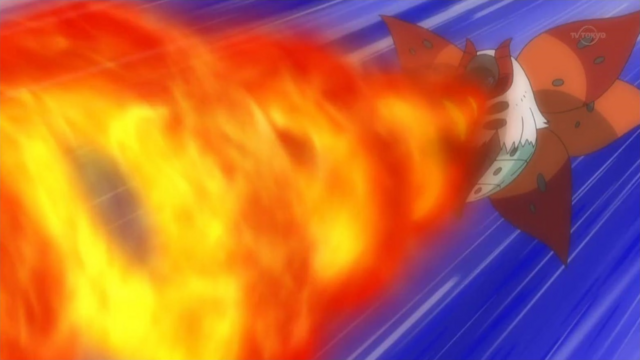 File:Fire spiral.png