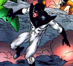 File:Flashback Marvel.jpg