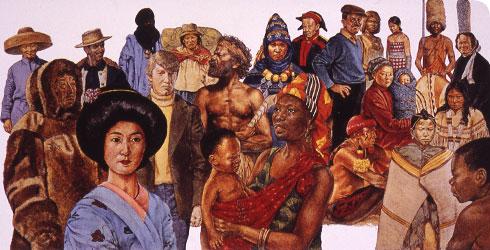 File:Homo-sapiens-human-diversity 106154 1.jpg