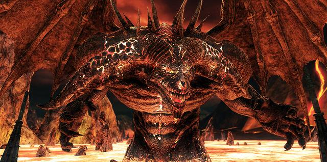 File:Dark Souls II Old Iron King.jpg