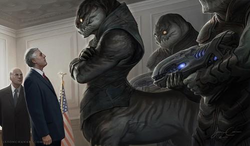File:Alien,conceptdesign,gun,illustration,president,rifle-f0582a1a7ab8ee83b1645c9962d794fe h.jpg