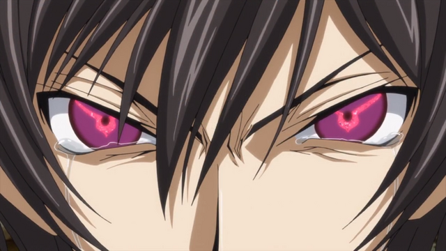 File:Lelouch's Evolved Geass.png