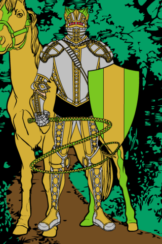 File:Electro Knight.png