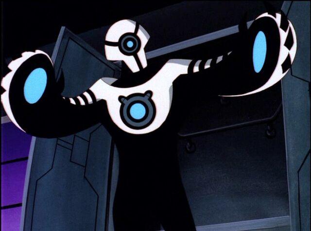 File:Shriek Batman.jpg