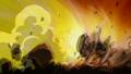 Thumbnail for version as of 00:06, September 17, 2014