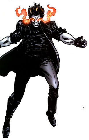 File:Animus (Hate-Monger) (Earth-616).jpg