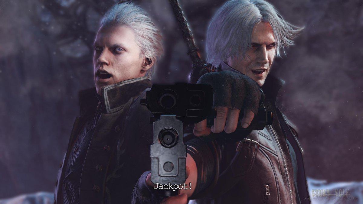 File:Dante and Virgil.jpg