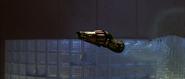 Predator Netgun