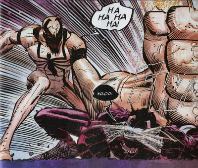 File:Anti-Venom Fist Expansion.jpg