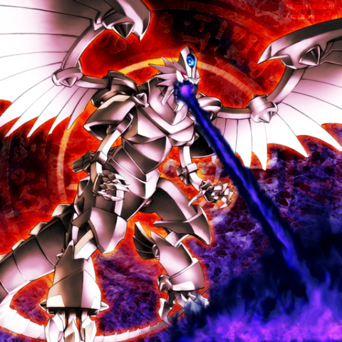 File:Horus the Black Flame Dragon Level 8.png