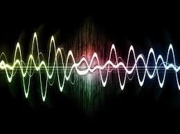 File:Sound wave.jpg