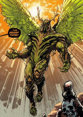 File:Swamp Thing Wings.jpg