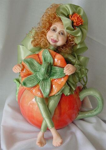 File:BB Fairies Tomato.jpg