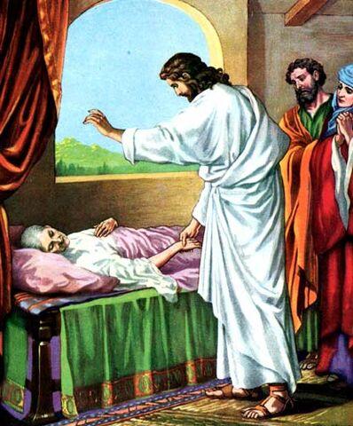 File:Jesus healing.jpg